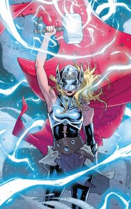 female-thor-first-appearance